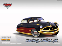 leo doc hudson tn 