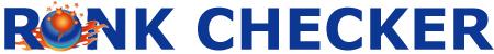 rank-checker-logo.jpg