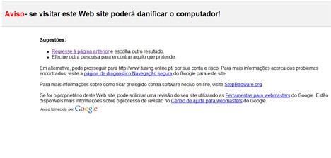 google problems