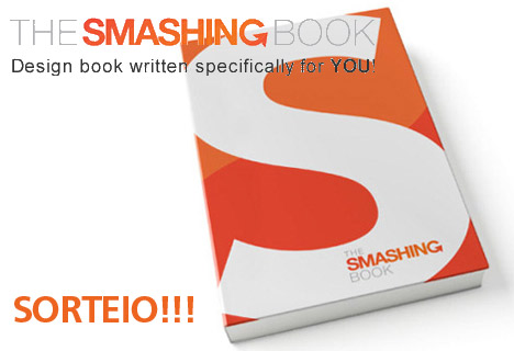 thesmashingbook